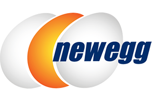Visit our Newegg store