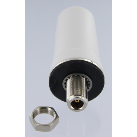 E/MWave Mobile / Fixed Station Antenna Broad Band / Multi-Band 746-960 MHz & 1710-2700 MHz